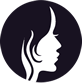 Fuchsia Model Agency